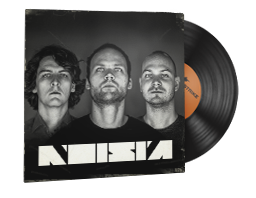 Music Kit | Noisia, Sharpened