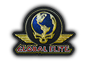 Patch | Metal The Global Elite ★