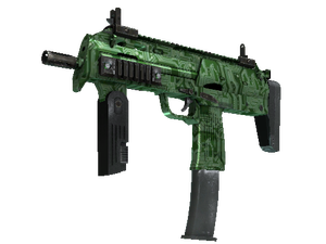 MP7   Motherboard (Factory New)