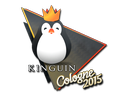 Team Kinguin | Cologne 2015