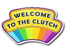 Welcome to the Clutch